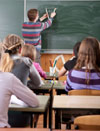 El reto de elegir bien centro educativo