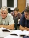 La formación de adultos, una apuesta educativa a la que se destinan pocos recursos