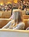 Educaweb orienta a los jóvenes del Salón Futúria Jove