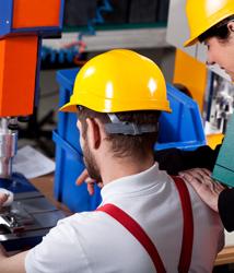 Expertos en Formación Profesional ensalzan la FP Dual y vinculada a la Industria 4.0