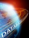 Big Data. Oportunidades y amenazas para la tarea orientadora