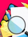 España, Grecia y  Lituania, los países con las reformas educativas peor valoradas