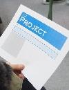 Arranca la prueba piloto del proyecto LEADER con 'buenas noticias'
