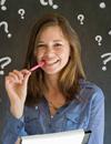 ¿No puedes asistir a una feria educativa? Respondemos a las 8 preguntas más frecuentes