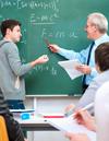 Mejorar la calidad de la enseñanza y la formación del profesorado, algunos de los retos educativos para España según la OCDE
