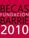 La Fundación Pedro Barrié de la Maza lanza su convocatoria de becas de posgrado en el extranjero