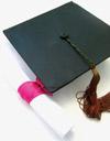 Abierta la convocatoria 2010 para las universidades que quieren ser Campus de Excelencia Internacional