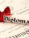 El gobierno hace oficiales 39 títulos de Grado, 105 máster y 5 programas de Doctorado