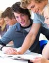 El Ministerio propone una nueva ley de educación