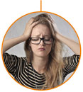 Recomendaciones para hacer la selectividad sin nervios