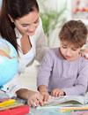Formación del profesorado: básica y permanente