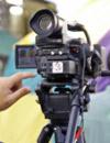 Realización y Producción Audiovisual: la profesión detrás de las cámaras