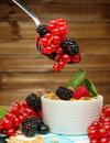 Dietética y nutrición para mejorar la salud