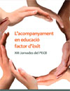 Educaweb participa en las XIII Jornadas del PEC en Barcelona