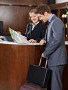 Especialízate para gestionar alojamientos turísticos