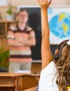 El 95% de los docentes se siente satisfecho con su trabajo, pero solo un 8% se siente valorado