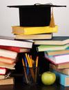 La asociación andaluza de familias de acogida exige que los niños sean escolarizados en centros cercanos