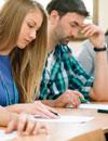 Selectividad 2014: El doble grado de Física y Matemáticas tiene la nota de corte más alta