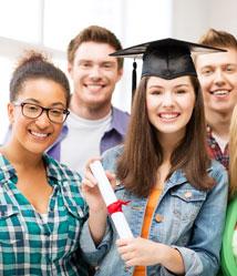 La Universidad de Barcelona y la Autónoma de Madrid escalan posiciones en el QS World University Ranking