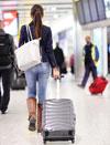 Las becas Erasmus reducen el desempleo de los jóvenes