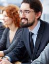 Los valores en la formación de directores y directoras escolares, ¿qué nos aporta la experiencia?