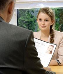 La formación se aleja del empleo: el 28% de los empleadores cree que los jóvenes no están preparados