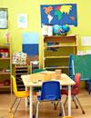 Nace SchoolMars, un página web para valorar a los centros educativos