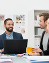 ¿Hay titulaciones que garanticen encontrar empleo?