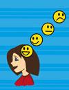 ¿Eres emocionalmente inteligente?