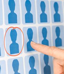 El 57% de las ofertas de empleo solicitan que el candidato tenga experiencia previa