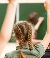 La implicación de las familias en las actividades escolares mejora el rendimiento académico