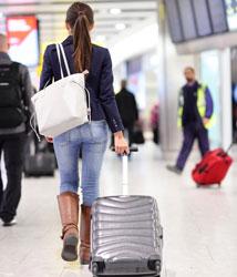Trabajar en el extranjero: consejos de la Red EURES para adaptarse a un nuevo país