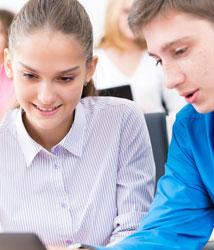 Las expectativas de los docentes influyen en una elección sexista de los estudios superiores