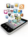 El uso abusivo de Internet perjudica al rendimiento escolar de los adolescentes