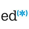 Educaweb lanza su buscador de centros y cursos en Australia