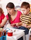 La Diputació de Barcelona al servicio de las familias