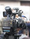 Realización y Producción Audiovisual: competencias para futuros profesionales