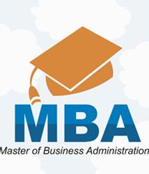 El 93% de los titulados con MBA, Máster o Posgrado tienen empleo en la Unión Europea