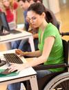 ¿Tienen función social los Centros Especiales de Empleo?