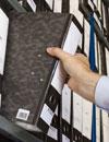 Los retos de los Centros Especiales de Empleo