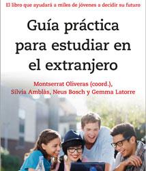 ¿Quieres estudiar un máster internacional? Guía práctica para estudiar en el extranjero