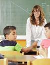 La programación didáctica en los procesos selectivos de ingreso a la función pública docente