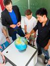 Las competencias en inteligencia emocional mejoran la respuesta ante el acoso escolar