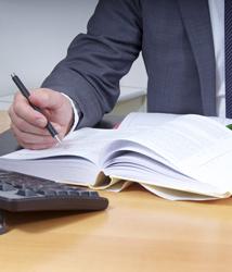 Las personas con trastornos mentales tienen la tasa de inserción laboral más baja