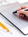 Diseño: infórmate de las pruebas específicas de acceso