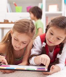 La UNESCO reclama transformar la educación para adaptarla a una visión holística