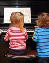 Un estudio muestra que la música mejora las competencias lingüísticas de los adolescentes