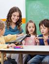 """Una profesora universitaria diseña un instrumento para evaluar la competencia de """"aprender a aprender"""""""