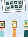 Se descargan 3,8 millones de apps al día. ¿Cómo afecta esto al mercado laboral?