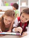 Un informe de la OCDE insta a mejorar la lectura digital de los jóvenes españoles